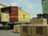 Gemaakt in de Toepassing van de Ventilator van de Uitlaat van China 380V in Serre