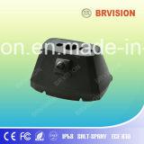 Câmera alternativa impermeável da luz de freio de IP69k para o rodeio Promastre