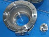 中国OEMの工場の金属製造