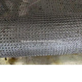 Filtro de engranzamento do filtro/fio de água do engranzamento