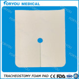 Medizinische WegwerfteileTracheostomy PET Polyurethan-Schaum-Behandlung
