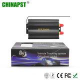 Fabrik-Preis-Fahrzeug-Feststeller GPS, der Einheit für Auto (PST-VT103B, aufspürt)