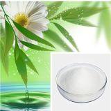 Liquido medico Benzenecarbinol dell'unguento dei solventi organici della materia prima di purezza di 99%