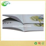 Libro del niño de la alta calidad / libro de Hardcover / cómico con Cmyk (CKT-CB-419)