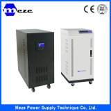 Welle Power Frequency 6kVA/10kVA UPS
