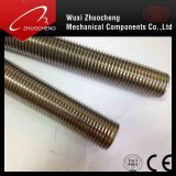 ISO Certificate를 가진 스테인리스 Steel A2 A4 Double End Stud Bolt