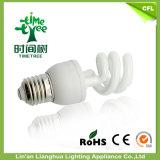 [7و] [9و] [11و] [13و] [15و] [ت3] [8000ه] [كفل] طاقة - توفير مصباح