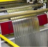 ラインを切り開くQuliatyの高いステンレス鋼