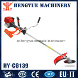 CE Approved Brush Cutter per Sales