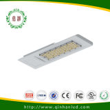 IP67 Cheap 120W LED Street Light (QH-STL-LD4A-120W)