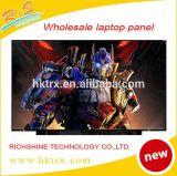 """15.6 """" B156xw01.2 B156xw01 V2 para la pantalla 15.6 del LCD de la computadora portátil Lp156wh1-Tlc1 Ltn156at01-A01"""