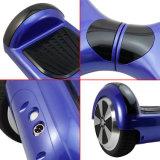 UL2272 bescheinigte 2 Rad Hoverboard elektrisches Skateboard mit Samsung-Batterie