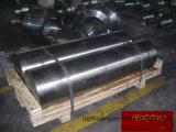 Heiße feste Stahlwelle des Schmieden-30crmnmo