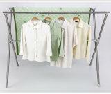 . X-Type extensible fort dessiccateur de vêtements