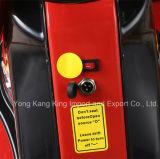 아이 페달 전기 편류는 간다 Kart (CK-01)