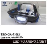Gen 1 Light Lights Light Traffic (TBD-JT-710L1)