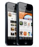 Entsperrtes Doppel-Kern preiswertes intelligentes Mobiltelefon 5 der Vorlagen-3G Lte