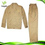 Workwear изготовленный на заказ безопасности одежд индустрии промышленный (F118)