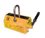Ручной Lifter 1t постоянного магнита с Ce/GS