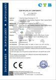 Qualitäts-preiswertes Preis-automatisches Klappe-Gatter-automatische Sperren-Klappe