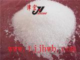 A boa soda cáustica de qualidade (hidrato do sódio) peroliza (99%)