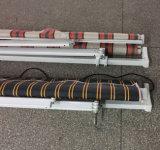 OEM القياسية للطي الأسلحة قابل للسحب المظله