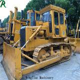 使用されたD6h猫のブルドーザー、猫D6dbulldozer