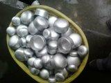 Tampão do encaixe de tubulação do alumínio B234 B241 B210 7075