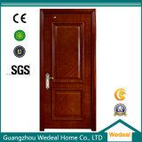 Puerta del panel americana del estilo de la alta calidad (WDHO47)