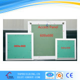 Gesso Ceiling Access Panel 600*600mm