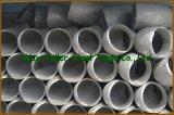 AISI 316 tubo e tubo dell'acciaio inossidabile da 2 pollici
