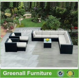All Weather Outdoor Rotan Leisure Furniture
