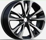 2017 колес колеса 17-20 дюймов новые для Тойота /Lexus/Honda