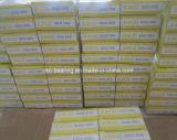 6202 шаровой подшипник 6202c3 6202zz 6202-2RS C3, Motor Bearing, Auto