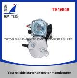 motorino di avviamento di 12V 1.2kw per Denso Lester 17465 228000-0470