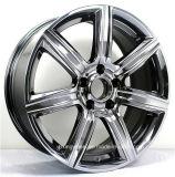 оправы колеса сплава 20inch для Порше, Audi Q7