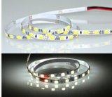 PWB rápido do diodo emissor de luz da volta para o produto do diodo emissor de luz com alta qualidade