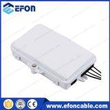 Premier cadre de distribution optique de fibre optique de mini jeu (FDB-04A)