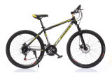 Bike горы углерода спорта хорошего качества (ly-a-25)