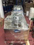 Wegwerfmaler-Schutzkappe/Wegwerfschutzkappe, die Maschine herstellt