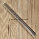 Mini rolo acrílico do fundente do pino do rolo Non-Stick