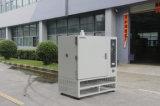 Chambre de séchage précise d'essai/machine de séchage matérielle de précision (KOV-1000)