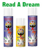 Ler um Dream Factory Cheap Price Insecticide Spray Pesticide