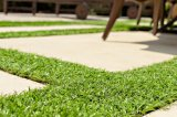 para Pets/Children Synthetic Grass Landscape (BSB)
