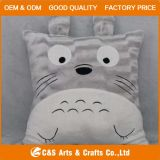 Home TextileのためのカスタムSpecial 3D Decorative Fabric Cushion