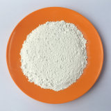 Порошок фарфора смолаы формальдегида меламина смеси формальдегида меламина имитационный