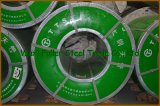 Bande d'acier inoxydable de Tisco 1.4845 avec la certification de GV de la BV