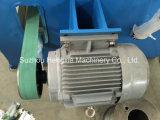 Automatisches Th 450 Annealer für kupfernen Rod, der Maschine herstellt