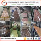 PVC模造大理石シートまたは版の生産ライン