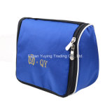 構成のための多機能のハンドルの装飾的な袋(YYCB039)